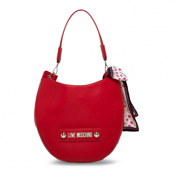Love Moschino JC4029PP18LC