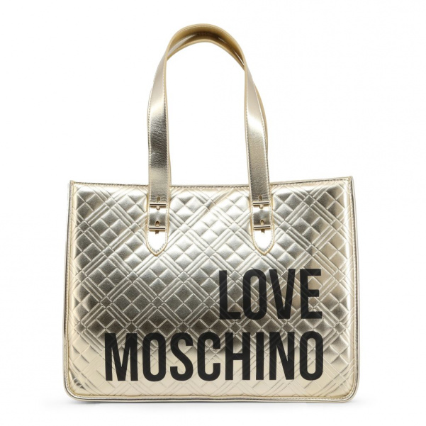 Love Moschino JC4209PP0AKA