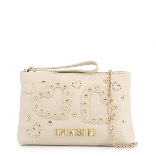 Love Moschino JC4033PP1ALE