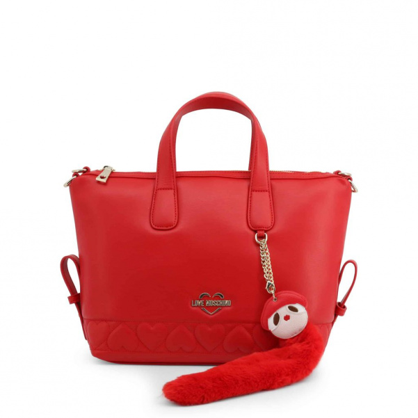 Love Moschino JC4085PP18LO