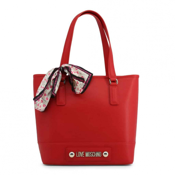 Love Moschino JC4025PP18LC