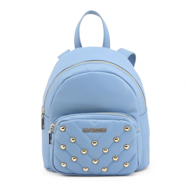 Love Moschino JC4235PP0AKE