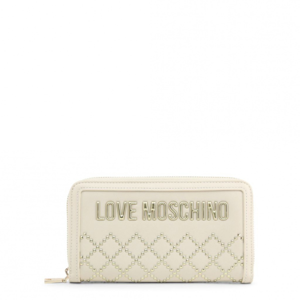 Love Moschino JC5618PP1BLG