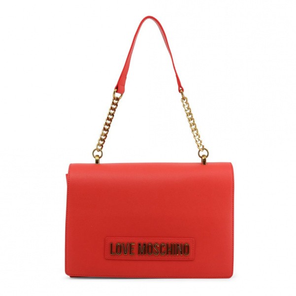 Love Moschino JC4064PP1BLK