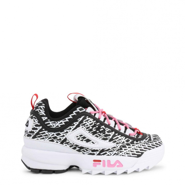 Fila DISRUPTOR-CLUB-CHAOS_1010861