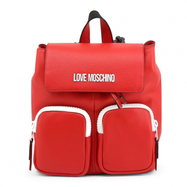 Love Moschino JC4067PP1ALJ