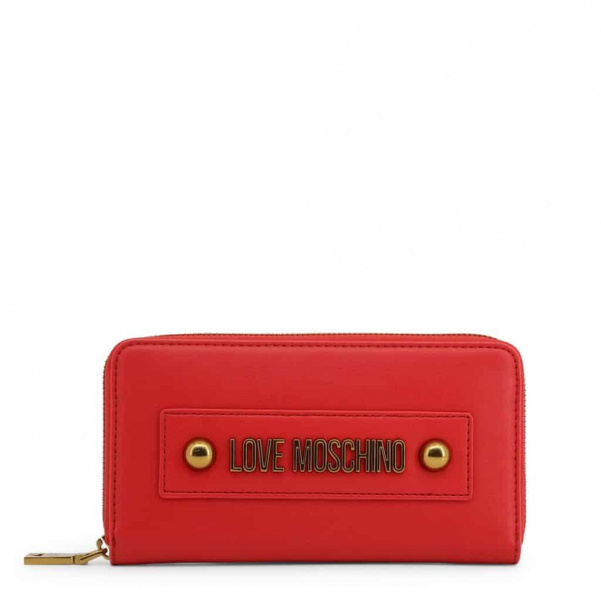 Love Moschino JC5604PP1ALD