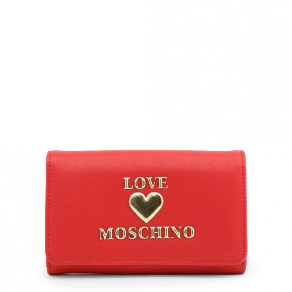 Love Moschino JC5607PP1BLE