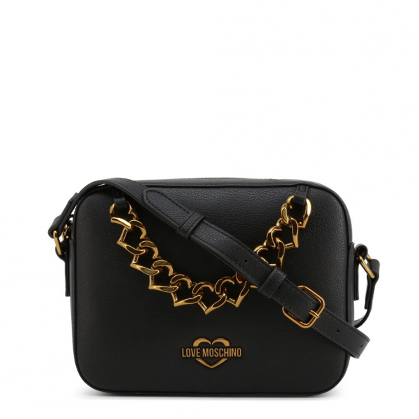 Love Moschino JC4097PP1BLO