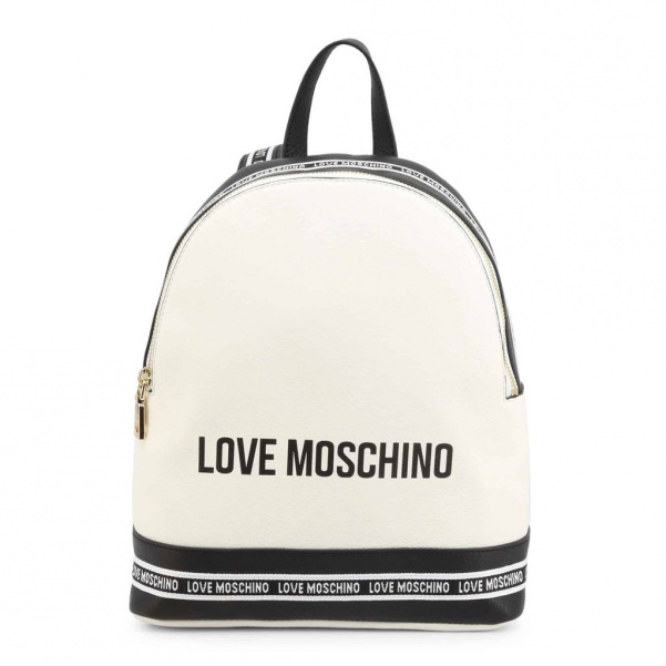 Love Moschino JC4057PP1ALJ