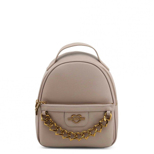 Love Moschino JC4096PP1BLO