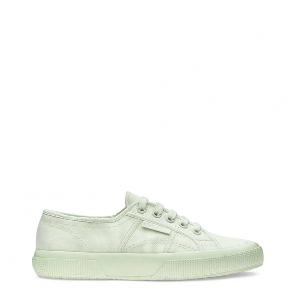 Superga 2750-CotuClassic-S000010_women