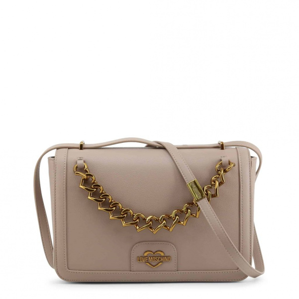 Love Moschino JC4095PP1BLO