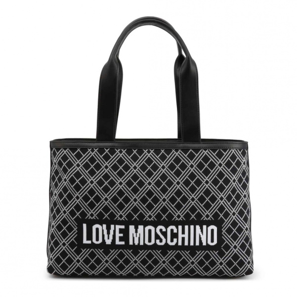 Love Moschino JC4076PP1BLL