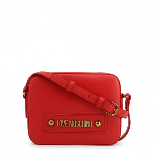 Love Moschino JC4027PP1ALD