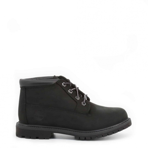 Timberland AF-NELLIE-DBLE