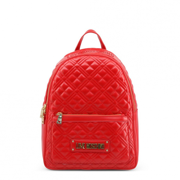 Love Moschino JC4007PP1BLA
