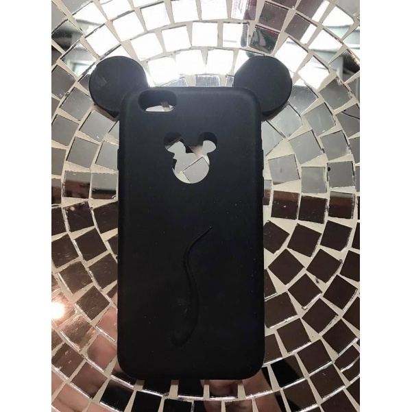iPhone 6/6s - Mickey