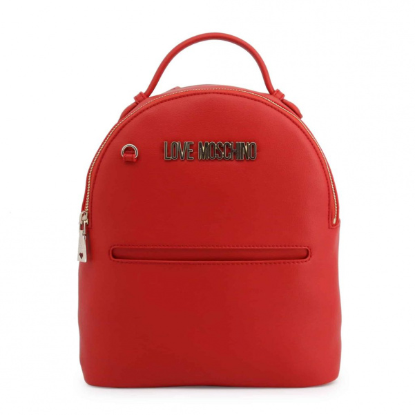 Love Moschino JC4105PP1ALQ