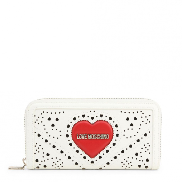 Love Moschino JC5624PP0AKC