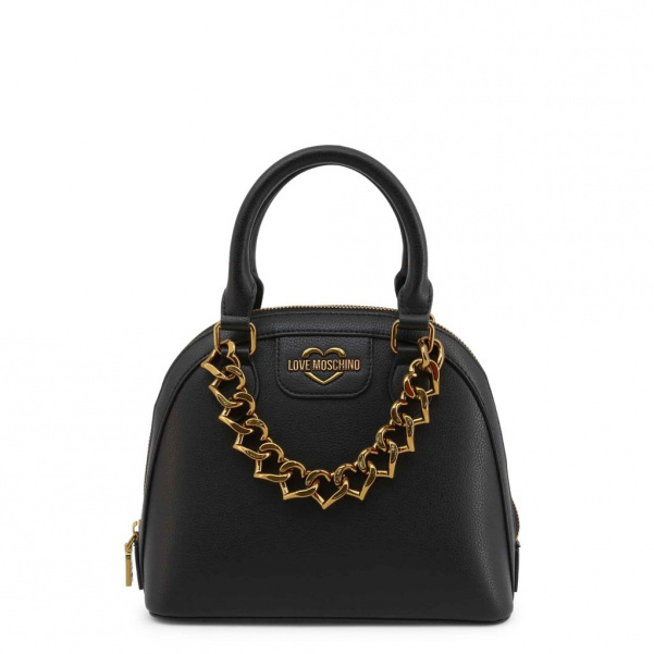 Love Moschino JC4094PP1BLO