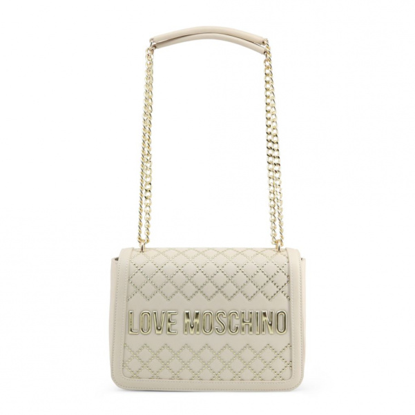 Love Moschino JC4050PP1BLG